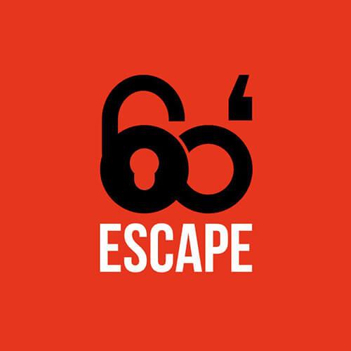 60′ escape