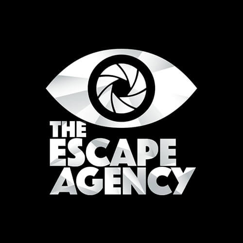 The Escape Agency