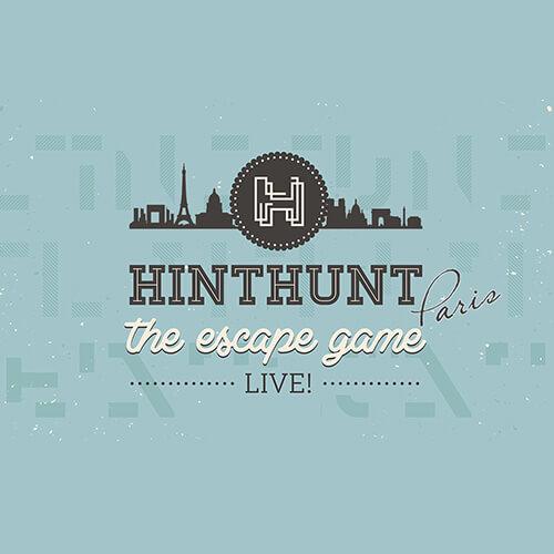 Hint Hunt