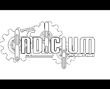 Indicium