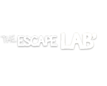 The Escape Lab'