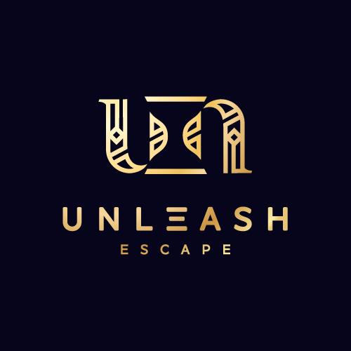 Unleash Escape